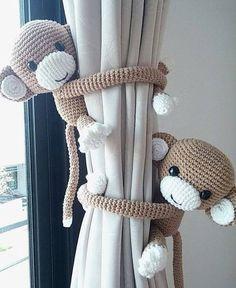 Crochet Art - FACEBOOK
