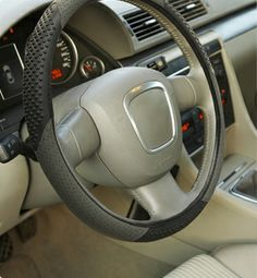 For Car Steering Wheels (Auto Accessories) Call us on this number 718.932.4900