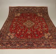 röd orientalisk matta - Sök på Google