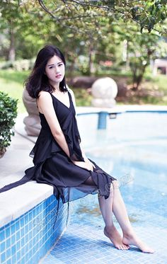 asian single women in mcdonald county Asian profiles for dating are popular among american and european partner who seek their soulmate at asiandatecom  top 1000 ladies.