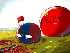 polandball Mongolia tinged with sadness : Polandballart Mongolia tinged with sadness : Polandballart Mongolia tinged with sadness : Polandballart – WorldBall Dutch Republic, Lps, Pusheen Cat, Short Comics, History Memes, Country Art, Fun Comics, Mongolia, Stupid Funny Memes