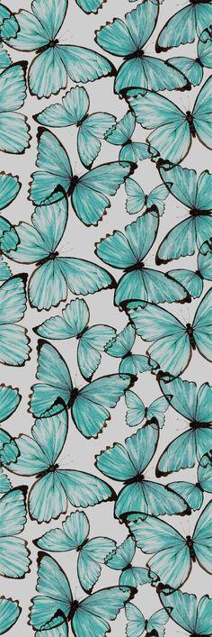 Butterfly Wallpaper Iphone, Phone Wallpaper Images, Cartoon Wallpaper Iphone, Iphone Wallpaper Tumblr Aesthetic, Cute Patterns Wallpaper, Iphone Background Wallpaper, Aesthetic Pastel Wallpaper, Disney Wallpaper, Hippie Wallpaper
