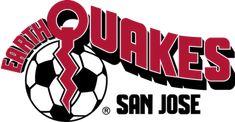 File:San Jose Earthquakes logo 1976 1979.png