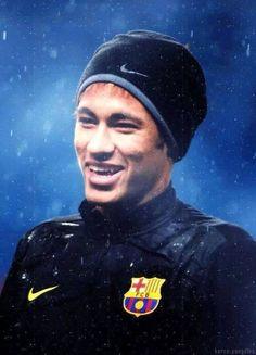 Neymar Jr, Neymar Brazil, World Cup 2014, Fc Barcelona, Club, Soccer, Football, Funny, Bae
