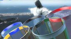 Resultado de imagem para imagens da olimpíadas 2016