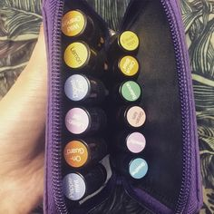 Palm of peace. How do you practice self care? Comment below for the chance to be mentioned in a blog post about Spectacular Self Care this Thursday! #gutsygirlart #selflove #selfcare #spectacularselfcare #doterra #essentialoils #essentiallyaddicted #plantmagic #aromatherapy #wellness #wellbeing