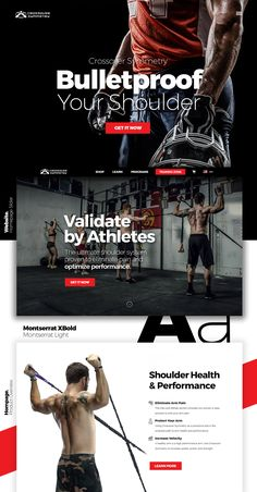 Cooperative Fitness Running Training Speed Sled Shoulder Harness Set For Athletic Exercise Crossfit Bodybuilding Outdoor Equipment Orologi E Gioielli