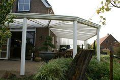 Gazebo, Pergola, Outdoor Structures, Outdoor Decor, Design, Home Decor, Google, Kiosk, Decoration Home