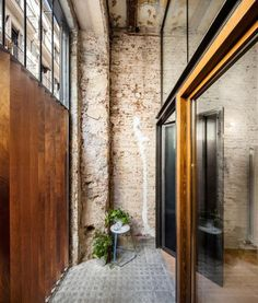 Gràcia in Barcelona: Wohntraum für Kreative - Bild 2 - SPIEGEL ONLINE - Stil