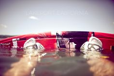 Love wake boarding
