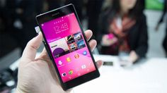 The all new Sony Xperia Z2 has equipped with plenty of innovative features and this post unveils its top 5 features which we should know before buying it. For those who are making their mind to buy Xperia Z2, this post will help them a lot.
