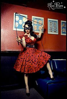 love Micheline! Mask, hide the beauty