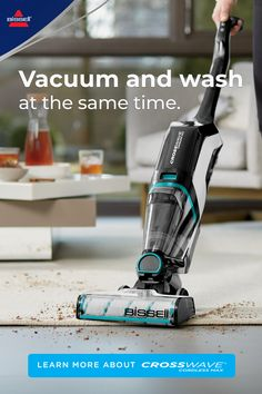 Household Cleaning Tips, House Cleaning Tips, Diy Cleaning Products, Cleaning Solutions, Cleaning Hacks, Cleaning Supplies, Bissell Vacuum, Steam Cleaners, Shopping