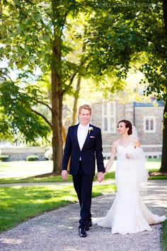 Nicole Dixon Photographic - Columbus Ohio Wedding Photographer - Columbus Museum of Art Wedding Bride and Groom