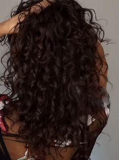 Best shampoo for curly hair 2016, how often should you shampoo curly hair, shampoo alternatives for curly hair, sulfate free curly hair shampoo, professional shampoo for curly hair, best shampoo for itchy scalp and curly hair, best shampoo for curly hair 2018, what shampoo is good for frizzy curly hair, shampoo that makes your hair curly, best moisture shampoo for curly hair, best conditioner and shampoo for curly hair, good cheap shampoo for curly hair, sulfate shampoo curly hair. Best Cheap Shampoo, Best Dry Shampoo, Best Shampoos, Shampoo For Itchy Scalp, Shampoo For Curly Hair, Hair Styles 2016, Curly Hair Styles, Summer Hairstyles, Easy Hairstyles