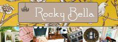 Rocky Bella