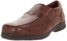 Kenneth Cole Reaction Check N Check Slip On (Little Kid/Big Kid) Kenneth Cole REACTION. $34.60