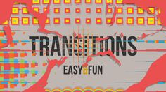http://videohive.net/item/transitions-play-with-them/13570020?s_phrase=&s_rank=1&ref=TanyaMS