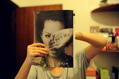 face-book, [Explored] by Tee Bui, via Flickr