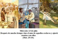 #Texto_Diario #Daily_Text  www.jw.org