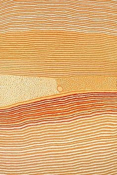 Wangkardu, by Helicopter Tjungurrayi :: The Collection :: Art Gallery NSW Aboriginal Painting, Aboriginal Artists, Dot Painting, Encaustic Painting, Painting Canvas, Indigenous Australian Art, Indigenous Art, Abstract Canvas, Abstract Paintings