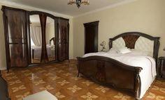 15 dormitoare matrimoniale. Tu pe care il alegi