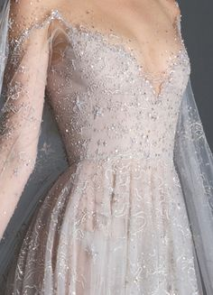 Ball Dresses, Ball Gowns, Prom Dresses, Formal Dresses, Elegant Dresses, Pretty Dresses, Dream Wedding Dresses, Wedding Gowns, Fairytale Dress