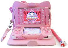 Image result for nintendo 3ds hello kitty accessories