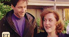 David & Gillian gif