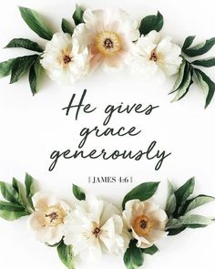 Never-ending free life-giving grace is always available in Him Women of faith faith for women encouragement for women women and faith hope scripture bible verses - Graco - Ideas of Graco Bible Verses Quotes, Bible Scriptures, Faith Quotes, Hope Scripture, Scripture Canvas, Faith Sayings, Gospel Quotes, Godly Quotes, Healing Scriptures