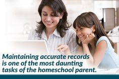 Kirkwood Education Online effortlessly maintains accurate records and provides parents an at-a-glance overview of their child's academic progress in real time.