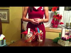 Mary Kay Christmas Gift Idea's