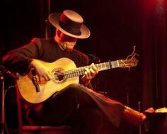Flamenco-shows in Malaga. Wil je dit eens meemaken? Kijk voor meer informatie op onze website: www.reisgidsmalaga.nl