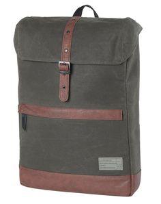 c3afcb60aff9 Legion Alliance Laptop Backpack for MacBook Pro