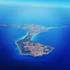 Formentera Vacation Places, Dream Vacations, Travel Around The World, Around The Worlds, Formentera Spain, Some Beautiful Pictures, Balearic Islands, Tropical Beaches, Canary Islands