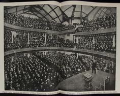zion pentecostal church vellore