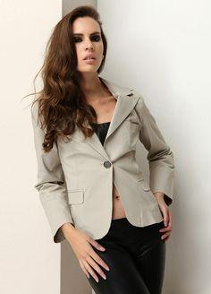 Stil Aşkı: Cesur ve Güzel Ceket Markafoni'de 150,00 TL yerine 49,99 TL! Satın almak için: http://www.markafoni.com/product/5017338/ #markafoni #fashion #instafashion #style #stylish #look #photoshoot #design #designer #bestoftheday #gri #dress #girl #model