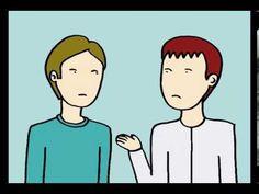 UN'OPERAZIONE FACILE - Le #videobarze https://www.youtube.com/watch?v=jOYmoK_FoJg #barzellette