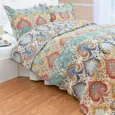1000 Images About Bedding On Pinterest Quilt Sets
