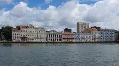 Recife rue aurora 5