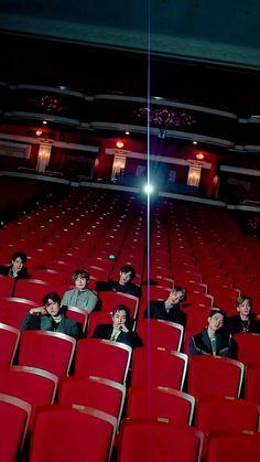 wallpaper EXO in 2020 Kaisoo, Exo Ot12, Baekhyun Chanyeol, Kpop Exo, Exo Album, Exo Lockscreen, Exo Fan, Xiuchen, Bts And Exo