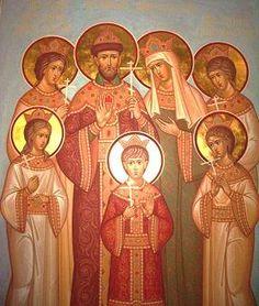photo holy-royal-martyrs-8-kazan.jpg