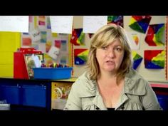 Implementing Prep Year History: Exploring my family history. This suite of videos provides an example of how one teacher has implemented the Prep History sample assessment — Exploring my family history.[Queensland Curriculum and Assessment Authority]