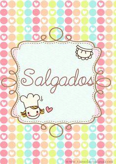 salg2.png (1131×1600)