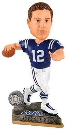 Andrew Luck Indianapolis Colts 2015 Springy Logo Action B... https://www.amazon.com/dp/B00XAXOQCW/ref=cm_sw_r_pi_dp_x_MJhjzbJZ88WZS