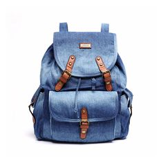 e7c2ca3b422 237 Best Women's Backpack images in 2017 | Fashion backpack, Women's ...