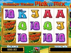 Neu online Automat Rainbow Riches Pick'n'Mix - http://freeslots77.com/de/rainbow-riches-pick-n-mix/