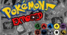 Former Satanist Explains the Real Powers Behind Pokemon and the Occult   Paranormal
