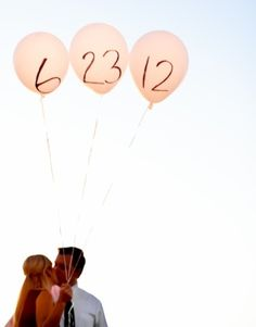 I want to do this for our Save the Dates!!!!! (As soon as we pick one) ;-) @Essence Torres Photography