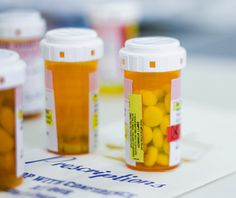 7 Tips for Saving Money on Prescription Drugs How this writer shopped around and discovered a valuable secret  posted by Bart Astor, February 3, 2015